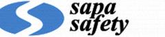 сапа-сэйфити